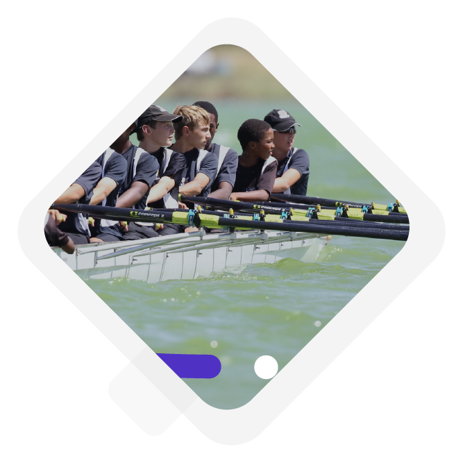 organisation-stages-aviron-jeunes-adherents-club